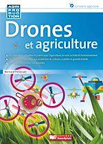 Télécharger le livre :  Drones et agriculture