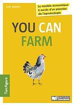 Télécharger cet ebook : You can farm
