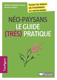 Télécharger le livre : Néo-paysans