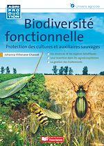 Télécharger cet ebook : Biodiversité fonctionnelle