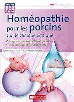 Télécharger le livre :  Homéopathie pour les porcins