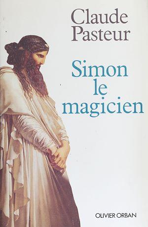 Téléchargez le livre :  Simon le magicien