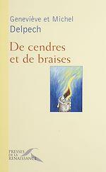 Télécharger le livre :  De cendres et de braises