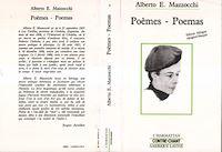Télécharger le livre : Poèmes - Poemas