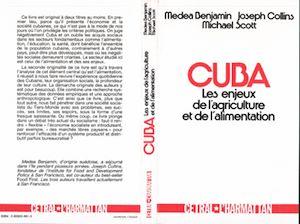 Téléchargez le livre :  Cuba.