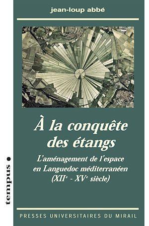 Téléchargez le livre :  À la conquête des étangs