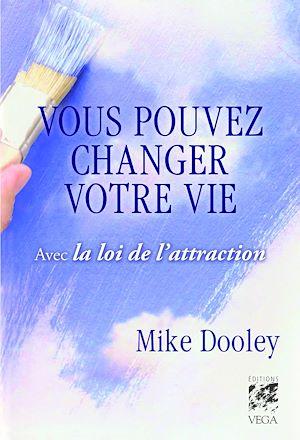 Téléchargez le livre :  Vous pouvez changer votre vie