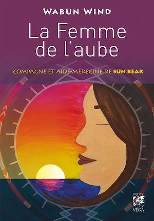 Téléchargez le livre :  La femme de l'aube