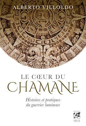 Téléchargez le livre :  Le coeur du chamane