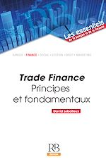 Télécharger cet ebook : Trade Finance