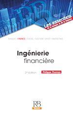 Télécharger cet ebook : Ingénierie financière
