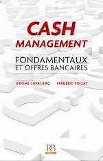 Télécharger cet ebook : Cash Management