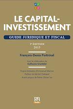 Télécharger cet ebook : Le capital-investissement - 5e édition