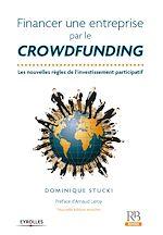 Télécharger le livre :  Financer une entreprise par le crowfunding