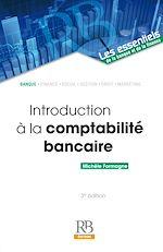 Télécharger le livre :  Introduction à la comptabilité bancaire - 3e édition