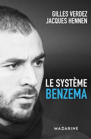 Téléchargez le livre :  Le Système Benzema