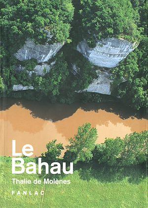 Téléchargez le livre :  Le Bahau