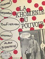 Télécharger le livre :  La Khomenie du pouvoir