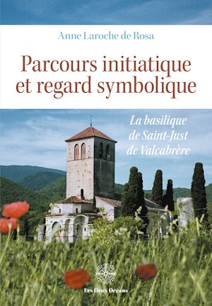 Téléchargez le livre :  Parcours initiatique et regard symbolique