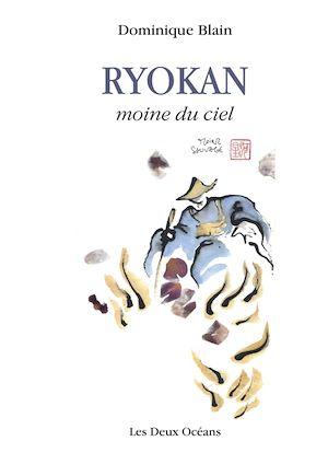 Téléchargez le livre :  Ryokan