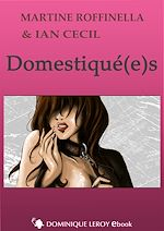 Télécharger le livre :  Domestiqué(e)s
