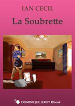 Télécharger le livre :  La Soubrette suivi de Le Scorpion