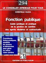 Télécharger cet ebook : Fonction publique