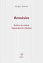 Télécharger le livre :  Amnésies