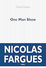 Télécharger le livre :  One Man Show