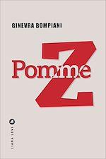 Télécharger le livre :  Pomme Z