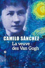 Télécharger le livre :  La Veuve des Van Gogh