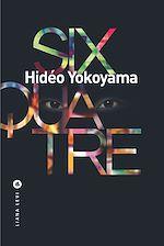 Télécharger le livre :  Six-quatre
