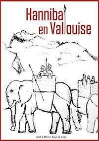 Télécharger le livre : Hannibal en Vallouise