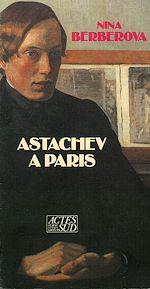 Télécharger le livre :  Astachev à Paris