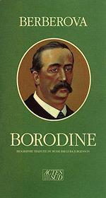 Télécharger le livre :  Borodine