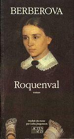 Télécharger le livre :  Roquenval