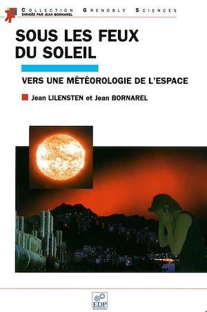 Téléchargez le livre :  Sous les feux du soleil