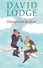 Télécharger le livre :  Changement de décor
