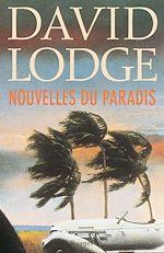 Télécharger le livre :  Nouvelles du paradis