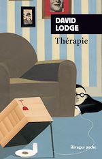 Télécharger le livre :  Thérapie