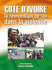 Télécharger le livre : Côte d'Ivoire