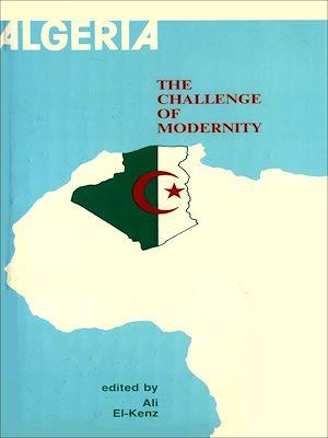 Téléchargez le livre :  Algeria