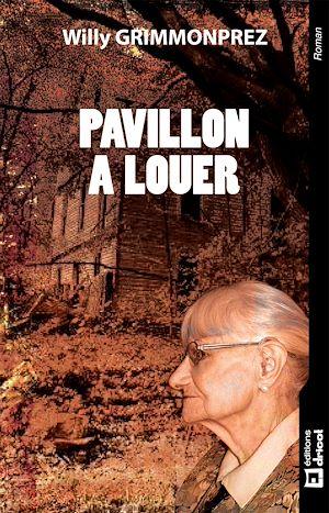 Téléchargez le livre :  Pavillon à louer