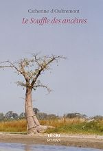 Télécharger cet ebook : Le souffle des ancêtres