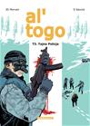 Téléchargez le livre numérique:  Al' Togo Tome 3 - Tajna Policja