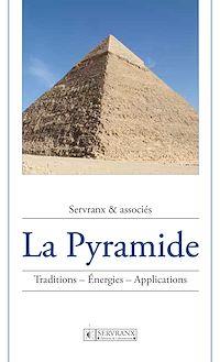 Télécharger le livre : La Pyramide