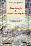 Téléchargez le livre numérique:  Géobiologie & ondes telluriques