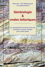 Télécharger cet ebook : Géobiologie & ondes telluriques