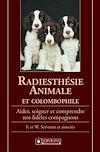 Téléchargez le livre numérique:  Radiesthésie animale et colombophile
