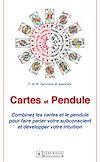 Téléchargez le livre numérique:  Cartes et Pendule